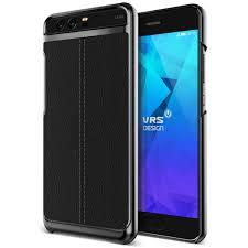 Vrs Design Vrs Design Vrsp1psmdbk Simpli Mod Huawei P10 Plus Black