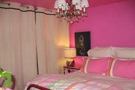 70 elegant wall paint designs for your