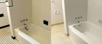 reglaze bathtub cost bathtub cost bathroom reglazing bathtub cost toronto