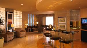 Las Vegas Two Bedroom Suite Deals Penthouse Suite New York New York Hotel Casino