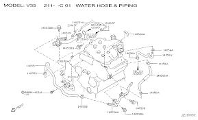 G35 Engine Diagram Titan Engine Diagram Wiring Diagram ~ ODICIS