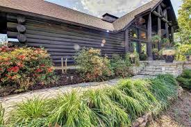 garden ridge little rock ar. $439,500 Active Garden Ridge Little Rock Ar