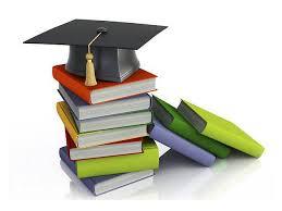 Рефераты курсовые дипломные работы НА ЗАКАЗ Образование в  Рефераты курсовые дипломные работы НА ЗАКАЗ объявление о продаже в Украине