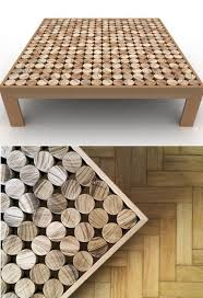 wooden coffee tables. wood coffee table designs 4 smart design 160 best tables ideas wooden