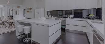 Kitchen Design New Zealand Peter Hay Nz Kitchen Manufacturers