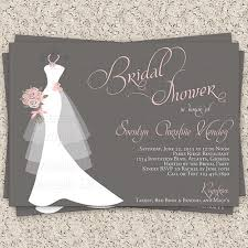 Free Bridal Shower Invitation Templates For Word Free Printable