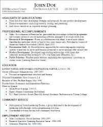 List Of Job Skills For Resume What Are Some Examples Skills For A