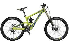 2014 scott gambler 20 bike reviews comparisons specs