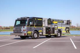 Image result for ROSENBAUER