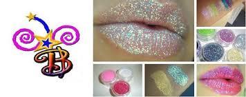 team cheer makeup performance makeup glitter makeup