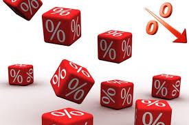 Nên chọn sản phẩm vaymua nhà lãi suất cố định hay thả nổi?