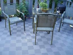 deck tiles costco snap together deck tiles neo composite deck tiles costco