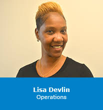 Meet Our People At Osse Osse