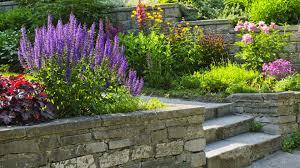 Landscape Design Evansville Indiana Landscaping Concrete Services Evansville In Willis