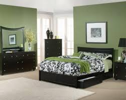 Master Bedroom Colors Feng Shui Black Color In Kitchen Vastu Feng Shui Elements Relation Kitchen