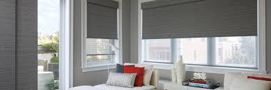 window roller shades. Wonderful Roller Prev Throughout Window Roller Shades D