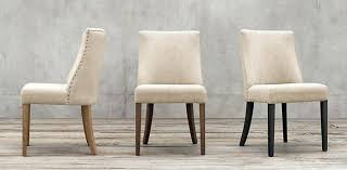 Restoration hardware outdoor furniture reviews Light Taupe Quality Of Restoration Hardware Furniture Fabric Chair Restoration Hardware Explore An Exceptional World Of High Quality Unique Dining Chairs Reviews Guerrerosclub Quality Of Restoration Hardware Furniture Fabric Chair Restoration