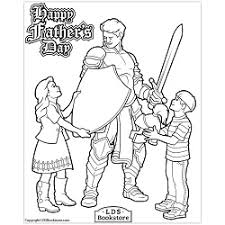 Some other father's day freebies that you might like include father's day coupon books and printable father's day cards. Father S Day Coloring Card A Family Needs A Father Printable In Lds Holiday On Ldsbookstore Com