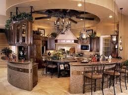 rustic kitchens with islands. Rustic Kitchens With Islands N