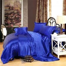 plain royal blue duvet cover plain dark blue duvet cover royal blue duvet sets classical royal