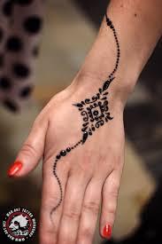 услуги временные тату студия татуировки Mad Art Tattoo