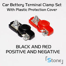 car truck charging starting systems for mercedes benz gl320 negative positive car battery cable terminal top post end toyota corolla rav4 fits mercedes benz gl320
