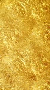 Iphone Wallpaper Gold Background