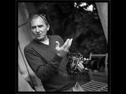 Larry Smith Cinematographer Interview - YouTube