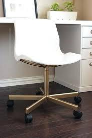 expensive office desks. Unusual Office Desks Hack Make The Chair Look Like An Expensive Unique Furniture Dubai
