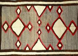 best quality area rug brands high rugs end antique value designs