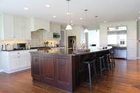 ... Large Size Of Kitchen:fabulous Kitchen Island Bar Portable Kitchen  Island Marble Top Kitchen Island ...