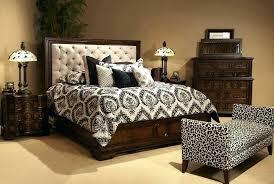ikea bedroom furniture uk. Wonderful Bedroom Decoration Bedroom Furniture From Full Size Of Sets Store King Dressers  Kids Large Boy Ikea Intended Ikea Bedroom Furniture Uk