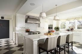 architectural kitchen designs. The Architectural Kitchen Designs L