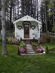 Small Picture Best 20 Prefab cottages ideas on Pinterest Small basement