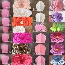 Buy Paper Flower Pin By Karla Espinoza Ordonez On Craft Ideas Paper Flowers