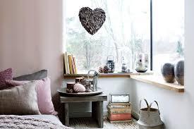 Romantisches Schlafzimmer Bilder Ideen Couch