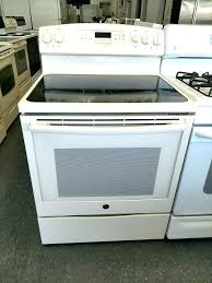 frigidaire glass top replacement electric stoves glass top used coil top electric stoves electric range glass frigidaire glass top replacement