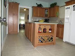 Built In Wine Racks Kitchen Best Kitchen Storage Racks Kitchen Storage Racks Ideas Racks