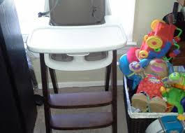 chair oxo sprout high chair bewitch oxo sprout high chair parts alarming oxo sprout high