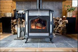 soapstone wood stove steamers