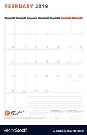 Trip Planner Calculator Budget Calculator Excel Template Personal Templates Design