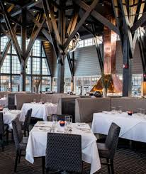 Chart House San Diego Locations Landrys Inc The Leader In Dining Hospitality And
