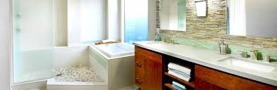 bathroom remodeling kansas city. SERVICES. Basement Remodeling; Bathroom Remodeling Kansas City