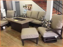 Patio Furniture In Orange County