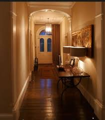 entrance lighting ideas. hallway lighting ideas entrance