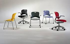 herman miller caper xr chair. caper office chair home garden - compare prices, read reviews herman miller xr l