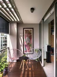 inspiration condo patio ideas. Best 25 Condo Balcony Ideas On Pinterest Tiles Decorating Inspiration Patio