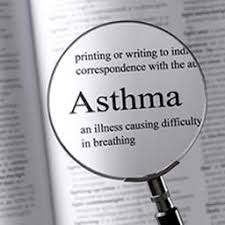 allergic and asthmatic bronchitis causes and treatments