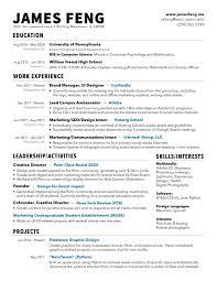 Optimal Resume Brown Mackie Marvelous 49 Best Of Optimal Resume Ou