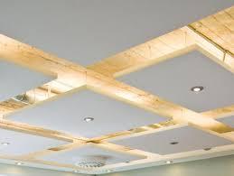ceiling lighting design. paneled ceiling lighting by urban office design e